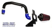 AS Performance Stage2 Induction Kit Focus MK3 ST/RS